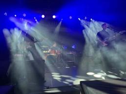 Trinec Jan Kalousek Band